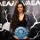 Koorie community shine at 2019 Wurreker Awards